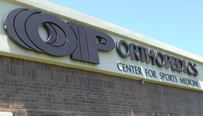 Orland Park Orthopedics